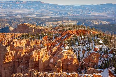 Bryce Canyon 2021-16