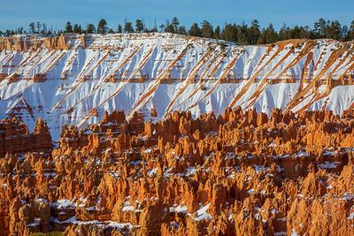 Bryce Canyon 2021-11