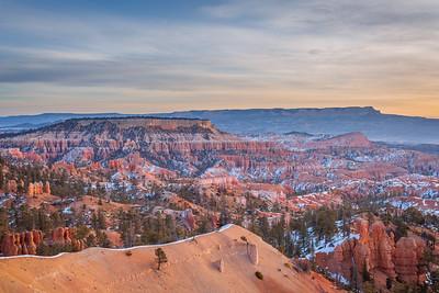 Bryce Canyon 2021-3