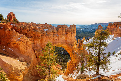 Bryce Canyon 2021-17