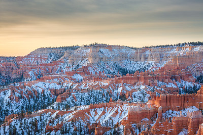 Bryce Canyon 2021-7