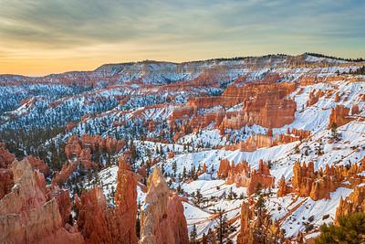Bryce Canyon 2021-5
