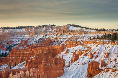 Bryce Canyon 2021-8