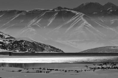 Utah 2011