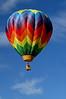 spring provo balloon101_0161