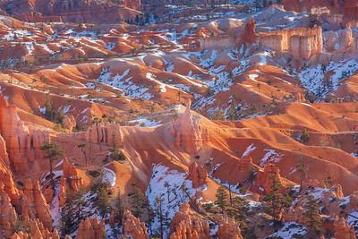 Bryce Canyon 2021-13