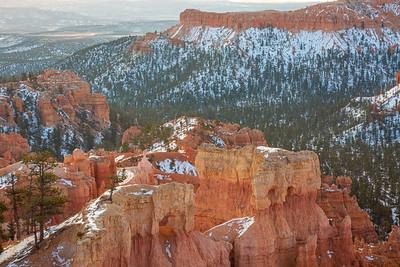 Bryce Canyon 2021-9