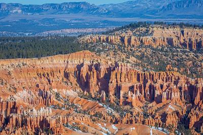 Bryce Canyon 2021-14