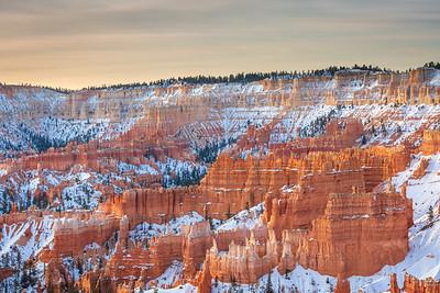 Bryce Canyon 2021-6