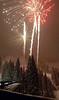 WinterFile0007Fireworks-Alta-Torch ParadeAP