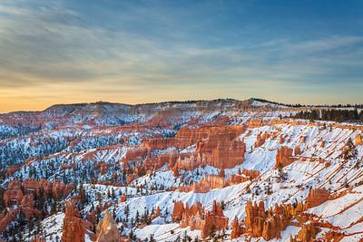 Bryce Canyon 2021-4