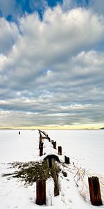 Dig @ Great Salt Lake, Utah