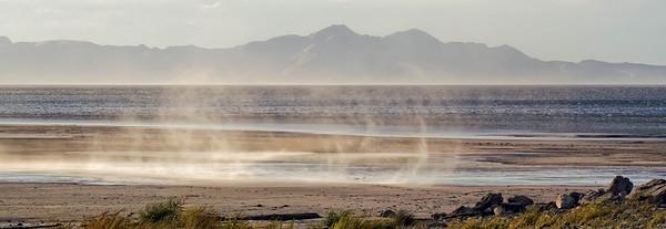 Great Salt Lake (4 of 6)