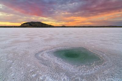 Lakeside Utah