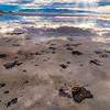 Great Salt Lake shoreline