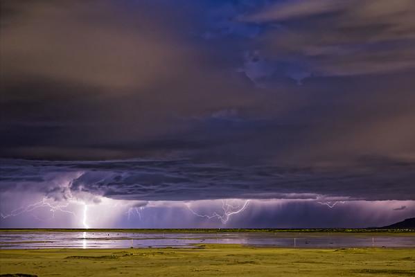 sunday 5-29-16 storm.