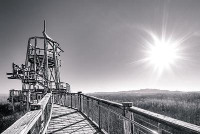 Great Salt Lake Shorelands Preserve