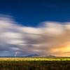 Northern Utah Storm
