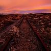 Sunset 11-24-15