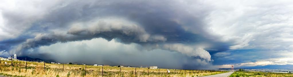 Storm 8.7.2015