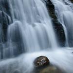 Uvas Canyon Creek Waterfalls DSC_2543