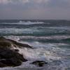 2008-10-26-14-37-18_6546_K10D