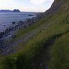 2008-07-19-22-43_8683_K10Dco_800