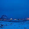 Blue December III