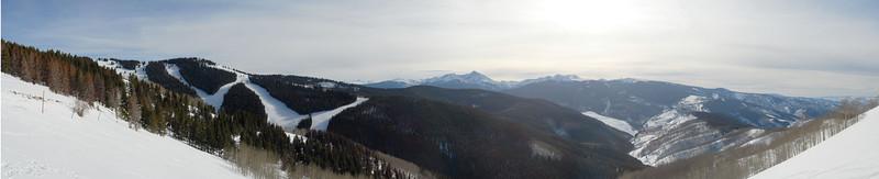 20090205 Vail Panorama