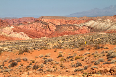 Valley of Fire '14