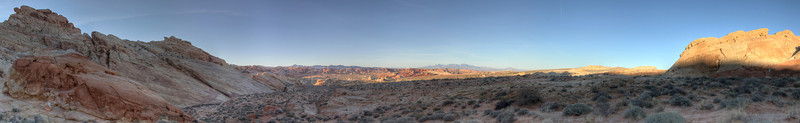 IMG_0297 Panorama_hdr_tonemapped