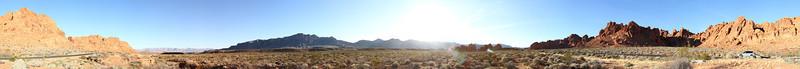 IMG_0214 Panorama