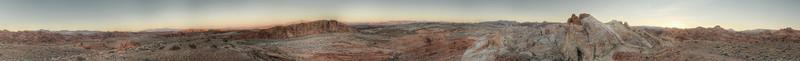 IMG_0444 Panorama_hdr_tonemapped