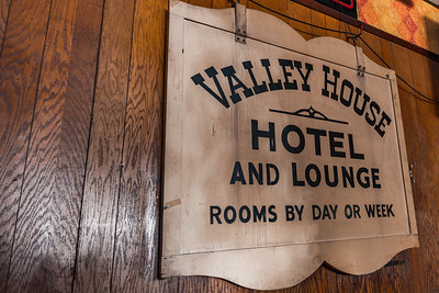 The Valley House ~ Sayre, PA ~ Find out more @ http://goo.gl/nlD2qd