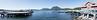 17  Tofino Panorama 3