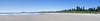 8  Wickaninnish Beach 1