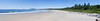 9  Wickaninnish Beach 2