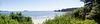 13  Florencia Bay