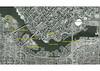 granville street bridge - Google Maps