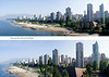 1  Panorama 1 & 2