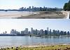 3  Panorama 1 & 4