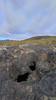 P1010595 Panorama