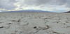 P1020737 Panorama