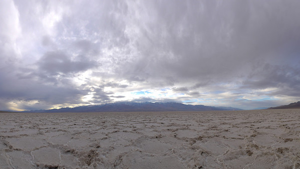 P1020772 Panorama