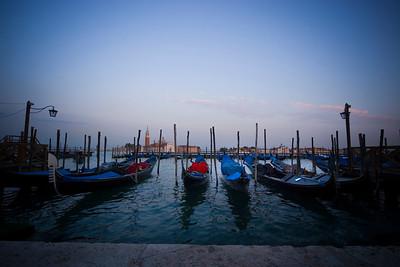 Venice Bay 2