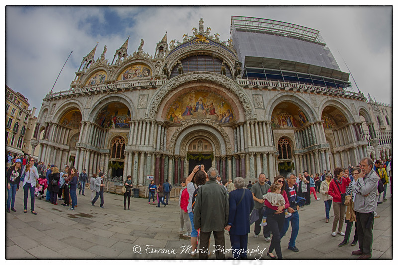 IMG_0076_HDR-Modifier