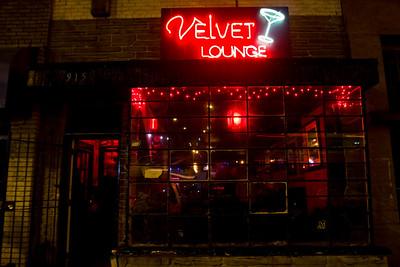 DF08_Velvet-4