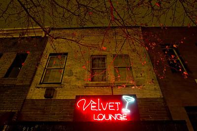 DF08_Velvet-3