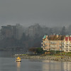 Harbour Ferries