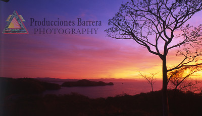 atardecer - low res